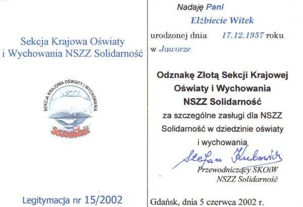 poseł jaworski z pis